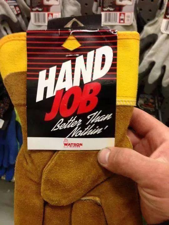 voor de werkende man