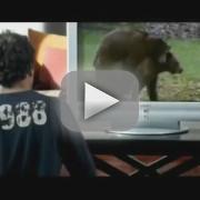 Video – Briljante sexy reclame