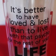 Het is beter om..