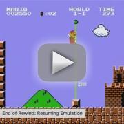 Super Mario XXX