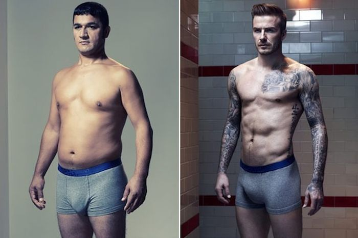 how-ordinary-men-would-look-in-underwear-ads-2