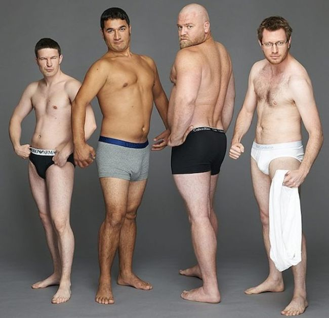 how-ordinary-men-would-look-in-underwear-ads-5