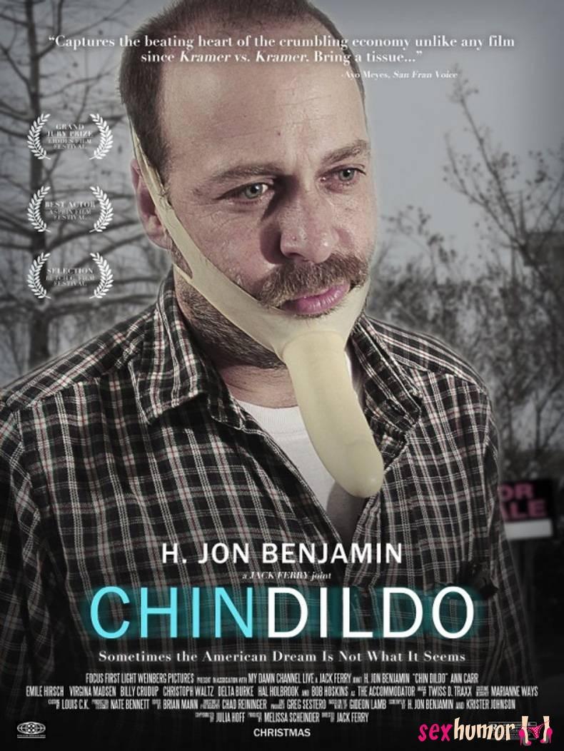 Heb jij deze film al gezien?