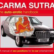 Het KARma Sutra handboek