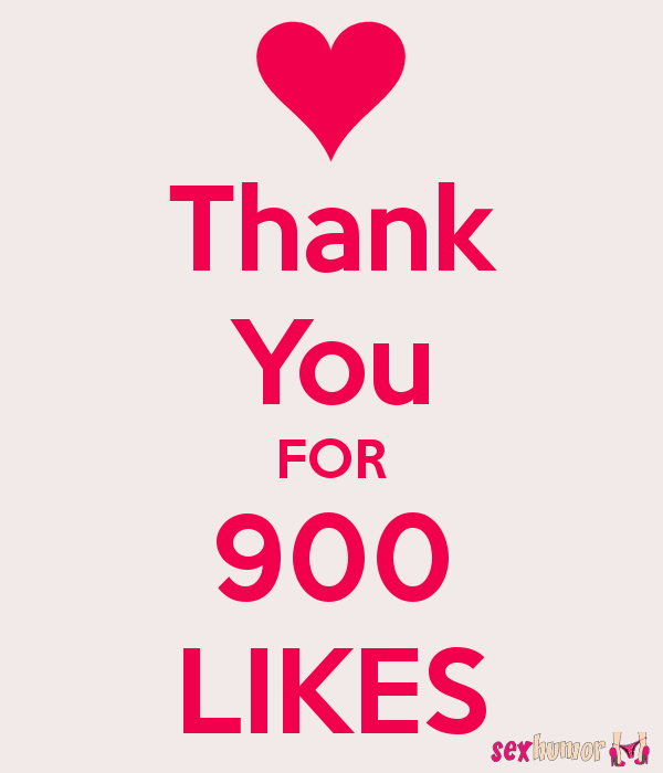 thank-you-for-900-likes-2