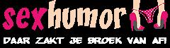 Sexhumor